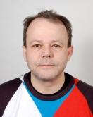 Fabian Böttcher