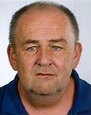 Rainer  Marsch