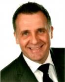 Jörg Klöckner