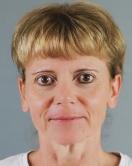 Ellen Seegers