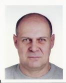 Ulrich Kettner