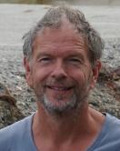 Oliver Wagener