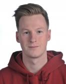 Christian Overkamp
