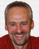 Erik Thomas