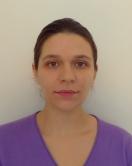 Xenia Schaad