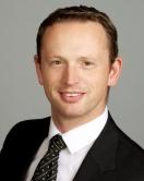 Michael Wolfgang Schulze