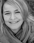 Christiane Neupert