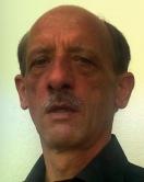 Edgar Huwe