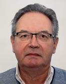 Horst  Dreibach
