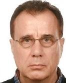 Dipl. Ing. Bernhard Bowitz