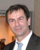 Rolf Lautner