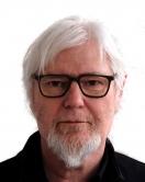 Jürgen Haloschan
