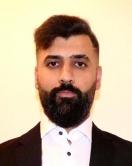 Lazim  Ali Ameen