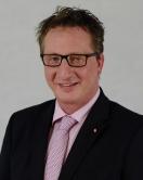 Helmut Reinhardt