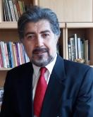 Mehmet Isleker