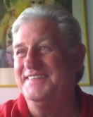 Werner Geis