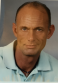 Detlef Karsten Dennis  Andresen