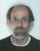 Christoph Schedl