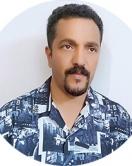 Driss Tariq