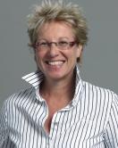Beatrix  Pfeufer
