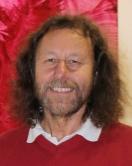 Wolfgang Ruske