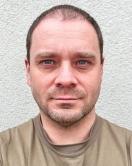 Jörg Scepanski