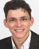 Noureddine Boulouh