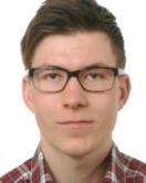 Fabian Matschke