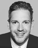Thorsten Bammann
