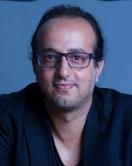 Abdelaziz Taleb