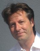 Frank Hellwig