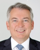 Erwin  Haselberger MBA