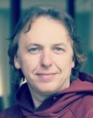 Stephan Weiner