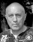 Hubert Peus
