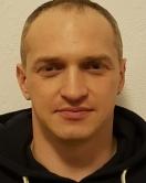 Oleksander Verentsov