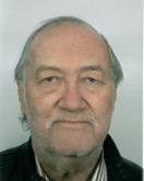 Hermann Höhenleitner