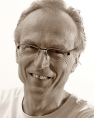 Michael Brückmann