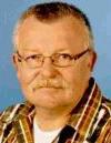Waldemar Paul Boczek