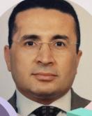 Kaan Mustafa Dogan