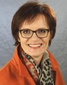 Erika Feldmeier-Lorenz