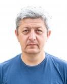 Vladislav Davidenko