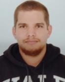 Kalet Michael  Arana Schram