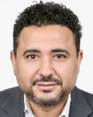 Diea Aldieen Mohammed Elfatih Ahmed Kamal