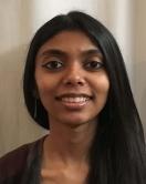 Vaishali Dinakaran