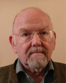 Hugo Röck
