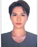 Sara Rousta