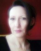 Claudia  Ahlig-Duval