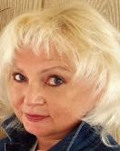 Galyna  Menzel