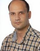 Frank Kutz