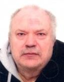 Franz Josef Wagener